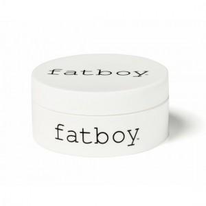 fatboy boss dog