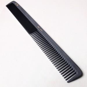 fejic carbon 285