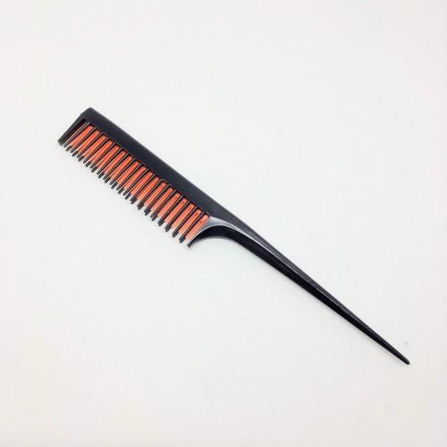 comb 15-30