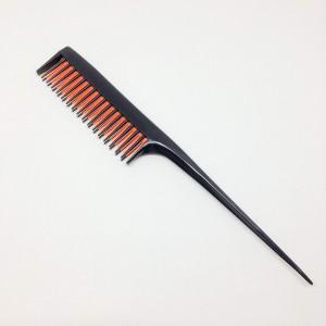comb 20-10
