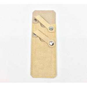 PETIT scissors case