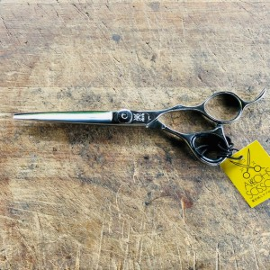 AKKOHS Scissors AH 600__6.0' / 2hand